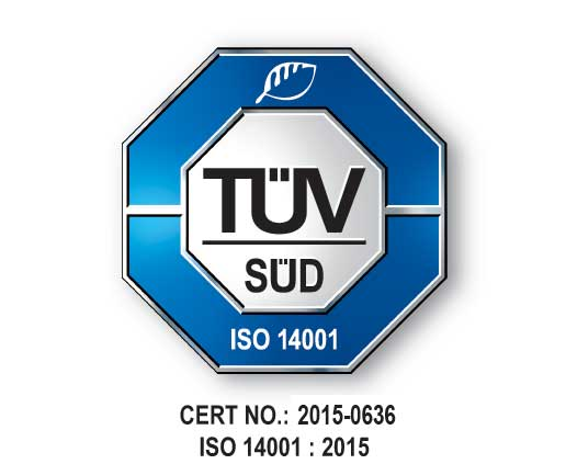 14001-logo-with-text