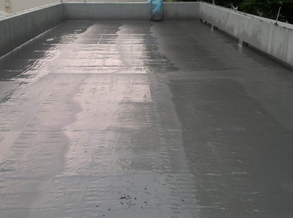 Waterproofing Systems Product Categories Delta Intercon