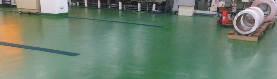 Chemical-resistance-floor-2