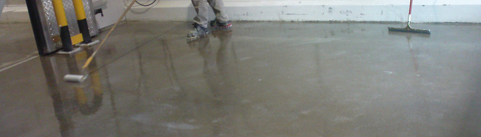 Floor-Primer-2