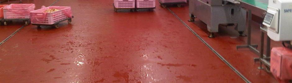 HACCP-Certified-flooring 2