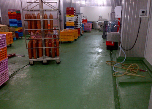 Food-Flooring-Jordan-International-Food-Processing