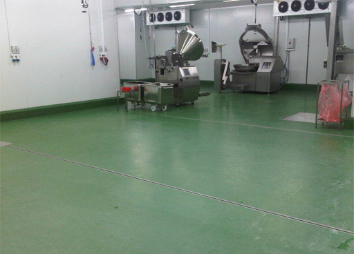 Food-Flooring-KSB1