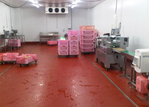 Food-Flooring-KSB2