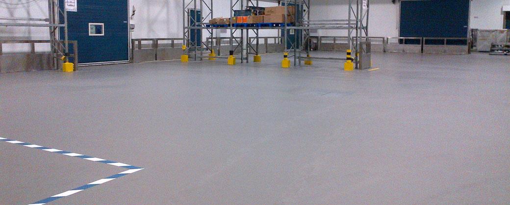 Food-Flooring-SATS-Cargo1