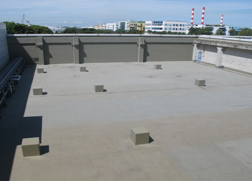 waterproofing-msd
