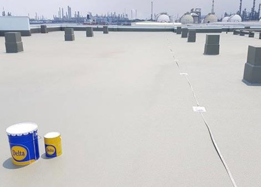 waterproofing-tpc