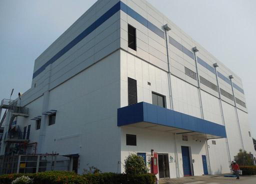 external-facade-aventis-pharma