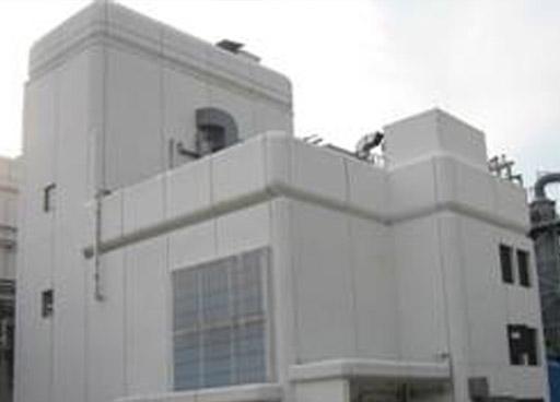 external-facade-glaxosmithkline