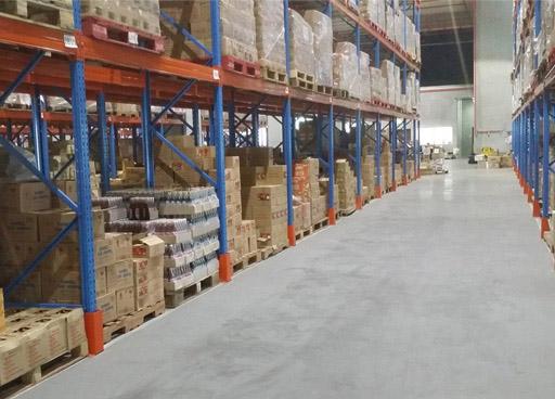 hardwearing-floors-Sing-Long-Foodstuff-Trading