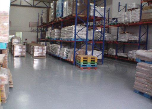hardwearing-floors-cerealtech