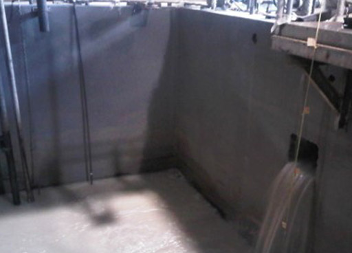 tank-lining-sats-icc1